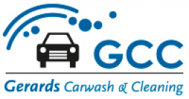 Gerards Carwash & Cleaning