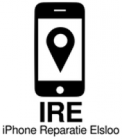 iPhone Reparatie Elsloo