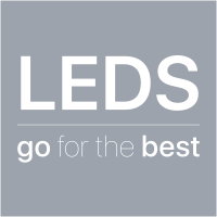 Leds Go For The Best