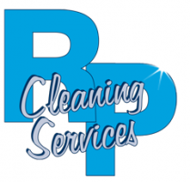 RP Cleaning Services
